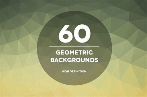 Paket Graphicriver 25 best ideas about geometric background on gold wallpaper triangles and lock