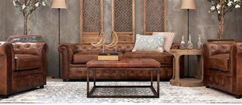 divani provenzali tessuti provenzali per divani cuscini per divani with