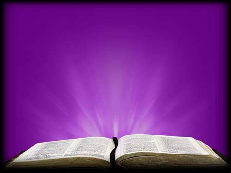 Free Bible Powerpoint Templates by Holy Mass Images Holy Bible