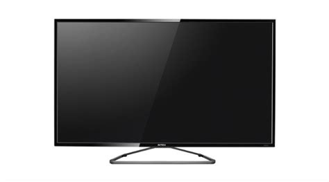 Monitor Led 42 Inch intex 42 inch led tv express review affordable price great visuals the indian express