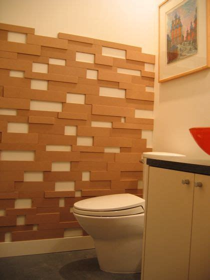 bathroom wall covering ideas 3d wall 3d wallpaper and 3d on