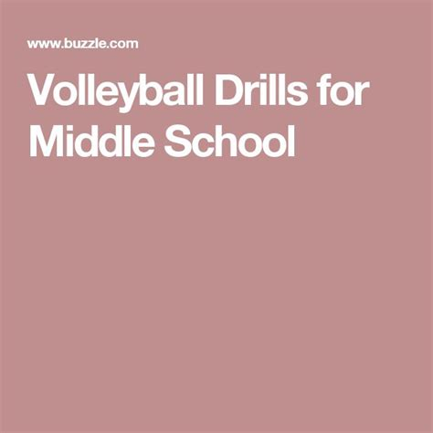 setting drills for middle school 826 best volleyball images on pinterest coaching
