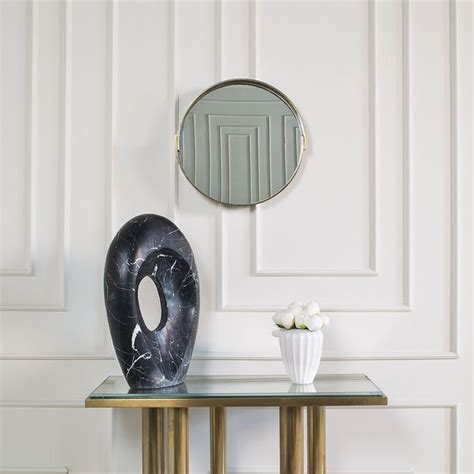 13 Striking Mirrors That Will Spice Up Your Home Decor | 13 striking mirrors that will spice up your home decor