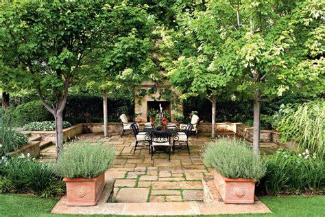 backyard designer tool free online patio design tool 2016 software download