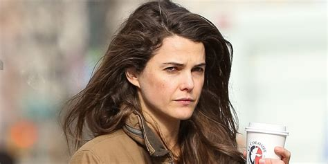 keri russell salary keri russell net worth salary income assets in 2018