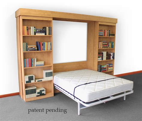 next bed next bed euro wallbed system