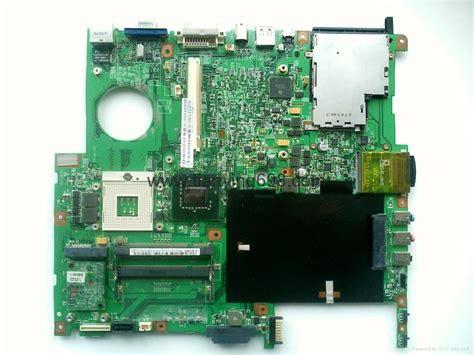 Speaker Acer D255 D255e acer extensa 5620 5220 motherboard product catalog