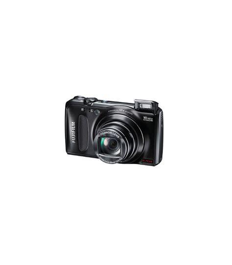 Kamera Fujifilm Finepix F500exr fujifilm finepix f500exr fototesty profesjonalne testy obiektyw 243 w i aparat 243 w fotograficznych