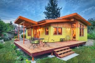 Best Small Home Designs The Best Small Home Plan Of 2013 Curbly