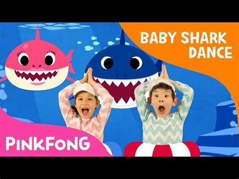 baby shark lullaby 25 best ideas about baby shark costumes on pinterest