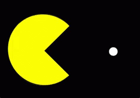 Pacman Classic GIF   Pacman Classic Gaming   Discover
