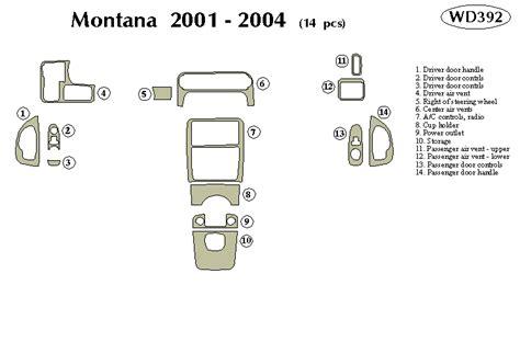 service manuals schematics 2003 pontiac montana instrument cluster service manual how remove dash on a 2001 pontiac montana service manual how remove dash on a