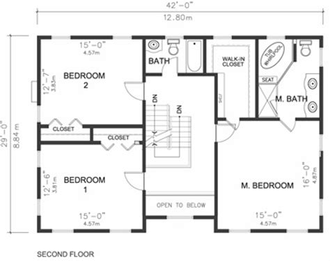 new home floor plan new house for sale in brooklyn homes for sale waterfront community 34