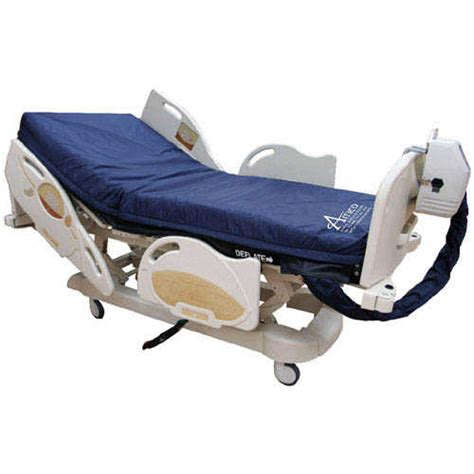adjustable patient bed hospital bed amico
