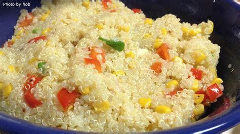Easy Dinner Party Main Dishes - healthy recipes allrecipes com