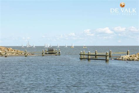 ligplaats te koop medemblik ligplaats regatta center medemblik ligplaats te koop in