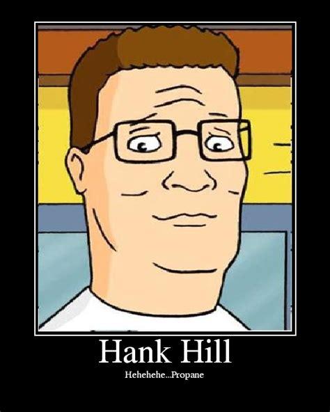 Hank Hill Memes - image gallery hank hill propane