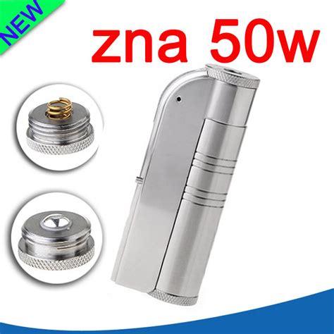 Zna 30 Mod zna 30 mod upgrading product zna 50 watt mod with top