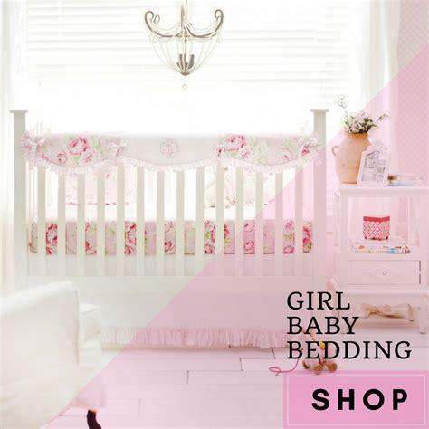 Designer Nursery Bedding by Baby Bedding Designer Crib Bedding Sets Custom Unique