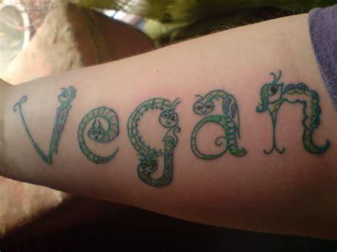 tattoo ink vegan vegan tattoo permanent marker pinterest