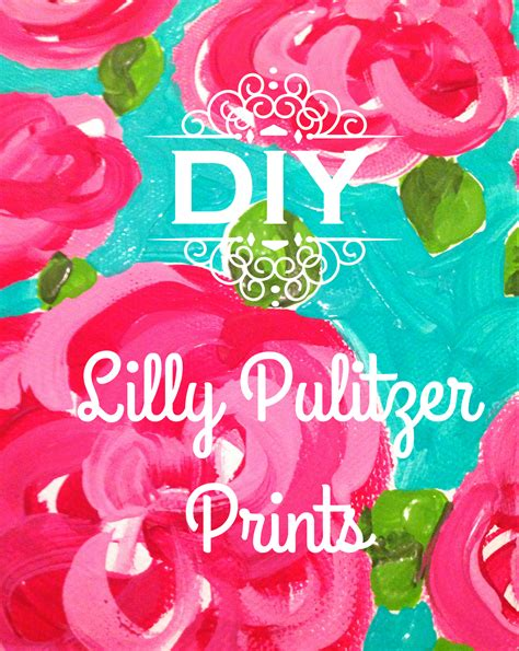 lilly pulitzer home decor fabric lilly pulitzer home decor fabric home decoration