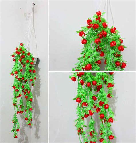 Jual Lu Hias Gantung by Gambar Merawat Bunga Kertas Bagi Pemula Tanaman Hias Buah