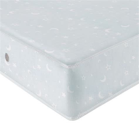 pottery barn crib mattress lullaby crib mattress pottery barn