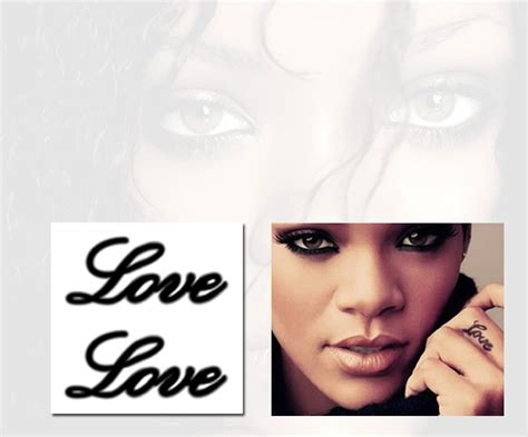 images of love tattoos cliparts co