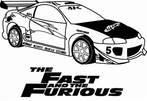 mitsubishi eclipse drawing fast and furious supra drawing 171 subconscious