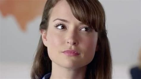 autonation commercial actress who is the woman in the autonation commercial