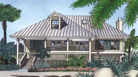 key west home plans small key west home plans home design and style