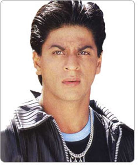 shahrukhkhan hairstyles hairstyle for you shahrukh khan hairstyles