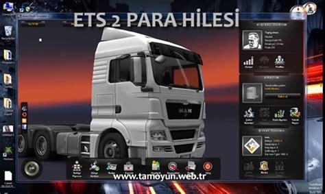 euro truck simulator 2 full version indir gezginler euro bus simulator indir gezginler full autos post