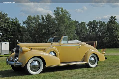 1936 cadillac for sale 1936 cadillac series 60 conceptcarz