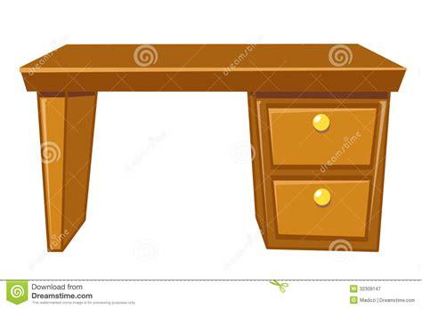 picture of a desk desk clipart clipart suggest