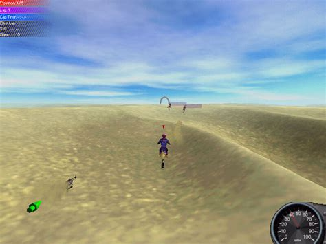 motocross madness 1 motocross madness windows my abandonware