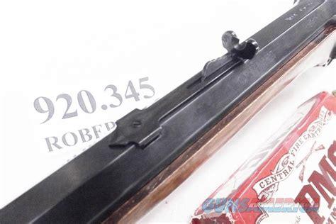 Armi Set Sporty By Dharya 1874 sharps 45 70 armi sport italy 28 inch octagonal c