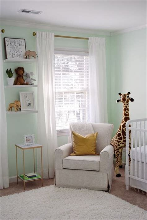 green nursery decor best 25 mint green nursery ideas on baby room