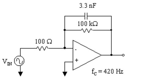 op capacitor feedback loop using auto zero lifiers optimizing circuits with ultra precision op s ee times