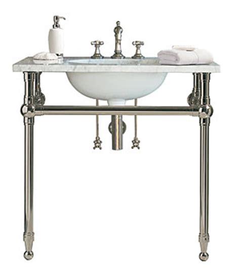 small kitchen sink vanity
