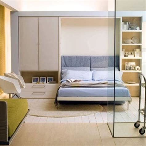 modern murphy bed with couch simple murphy bed couch ideas suited for small interior