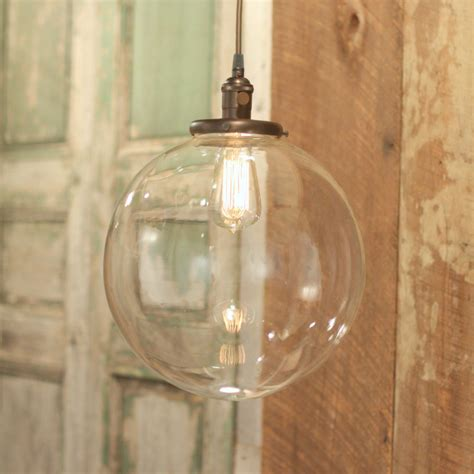 Light Bulb Ceiling Pendant Replacement Shades For Pendant Lights Baby Exit