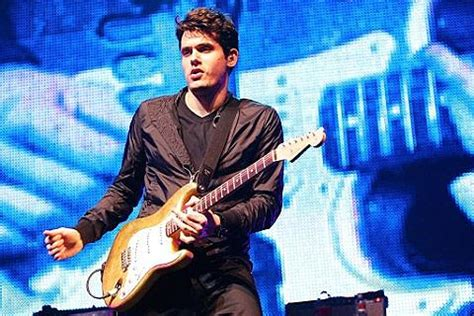 On Tour With Mayer by Mayer Tickets Mayer Tour 2017 And Concert