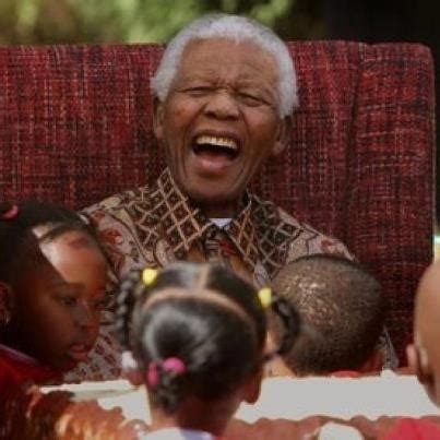 pin by nelson on nelson associates pinterest nelson mandela at 94 faces pinterest nelson mandela nelson f c and life lessons