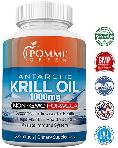 best krill reviews top 12 best krill reviewed healthy4lifeonline