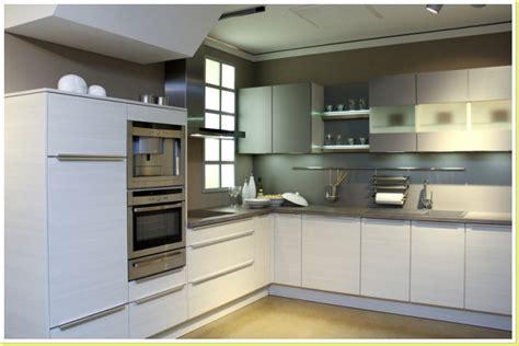 abtropffläche wohnzimmer in gr 252 n