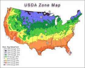 free printable maps climate maps united states and canada