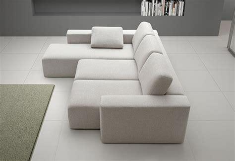 divani allungabili divano relax con sedute scorrevoli slide divano outlet