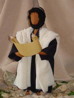 biblische figuren haare biblische figuren bildergalerie erzaehlfiguren