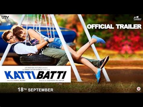 Regal Gardens Stadium 1 6 by Opening September 18 Katti Batti Access